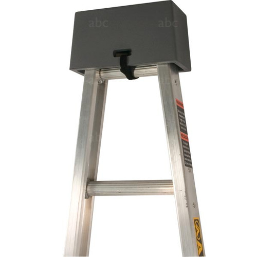 LCAP Ladder Cap