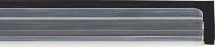 ettore-aluminum-st.jpg