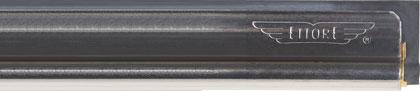 ettore-stainless-steel-st-2.jpg