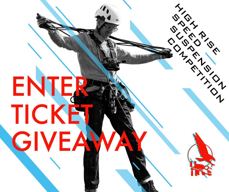 facebook-ticket-giveaway-940x788-2019.jpg