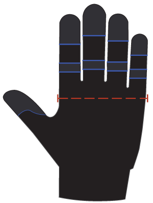glove-icon2.png