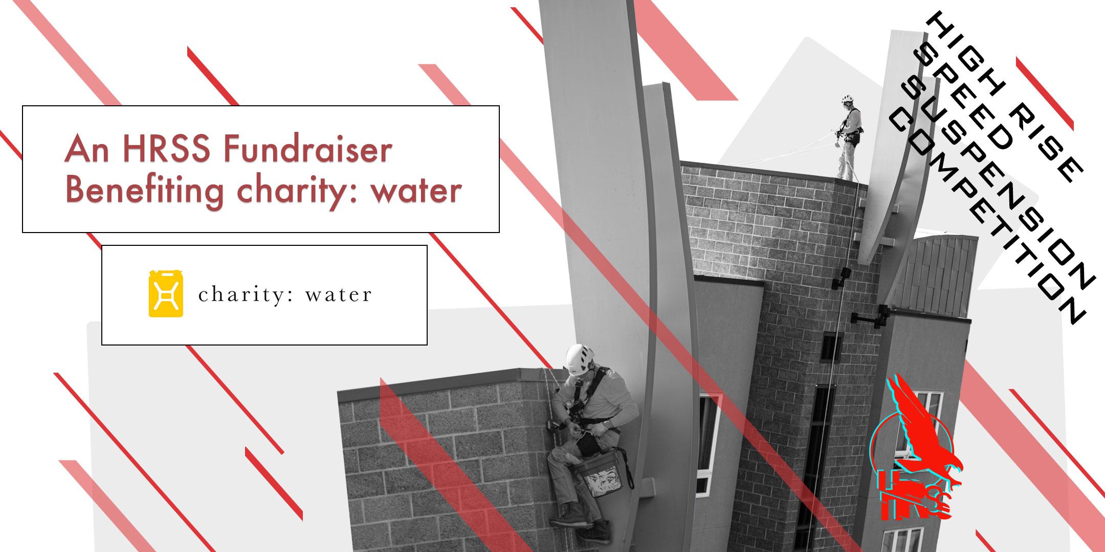 hero-image-watercharity-2160x1080.jpg