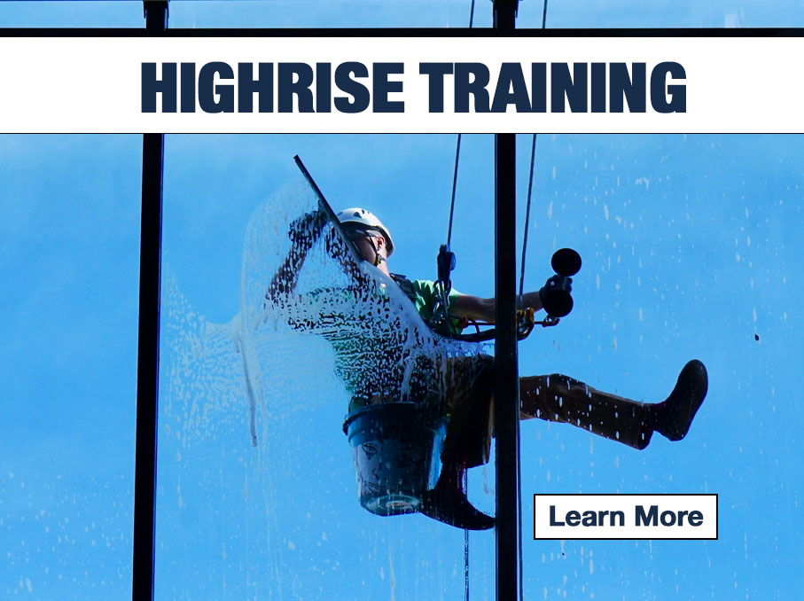 Highrise Training