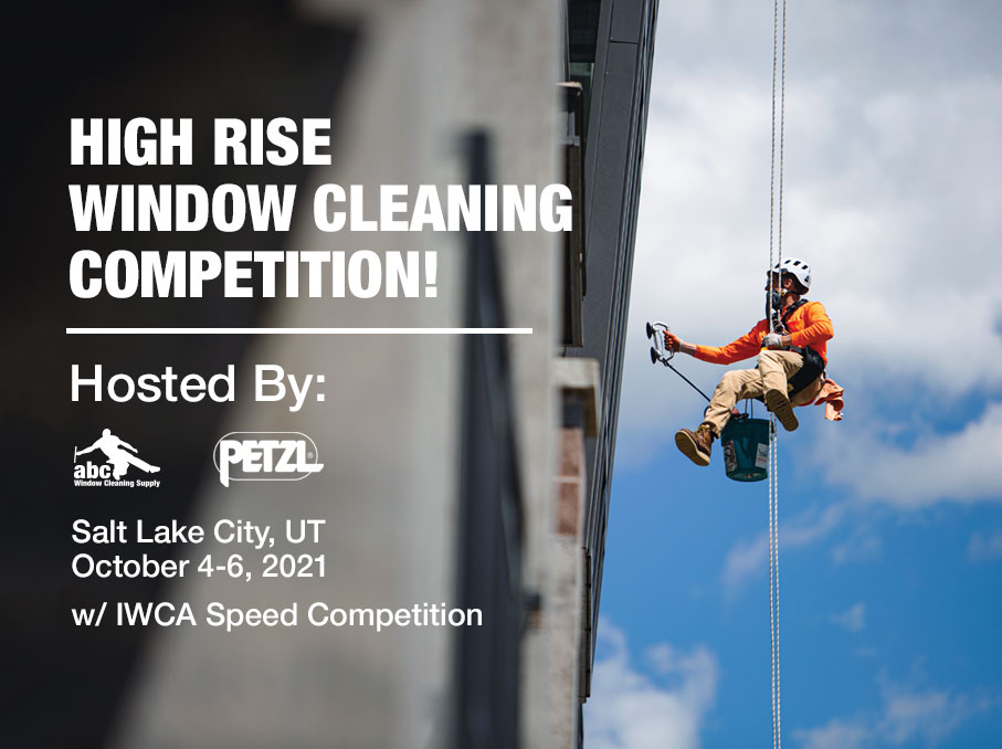 High Rise Competition