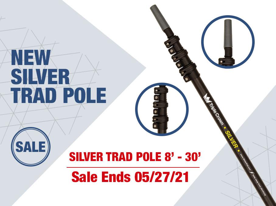 new-trad-pole