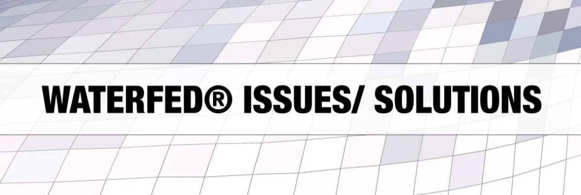 issuessolutions.png