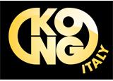 konglogo-160px.jpg