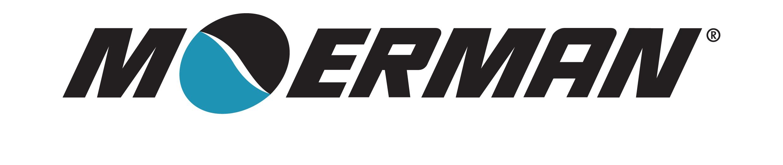 moerman-professional-window-cleaning-tools-logo-2016-white-background.jpg