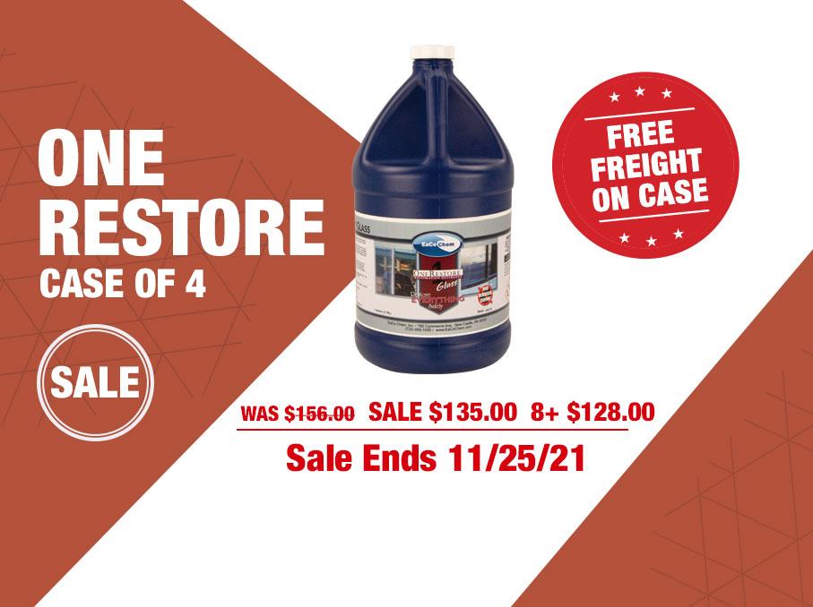one-restore2021.jpg