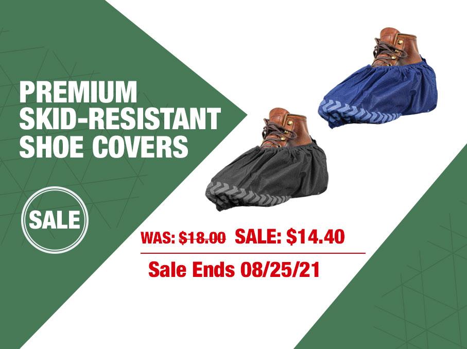 premium-shoecovers.jpg