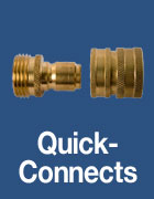 Quick Connects