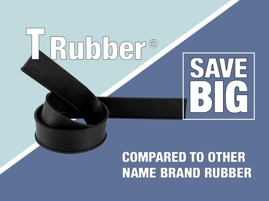 t-rubber-slider.jpg