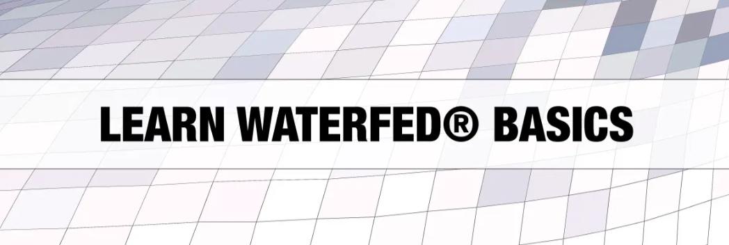 waterfedbasics.png