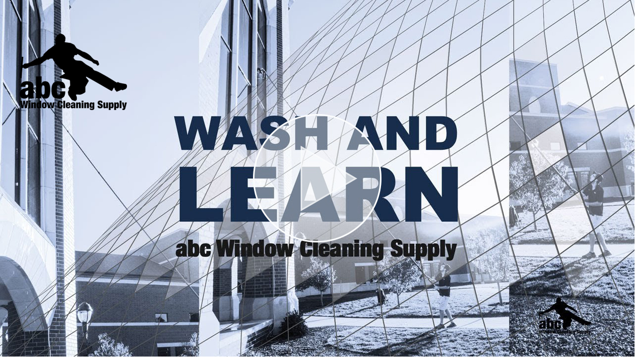 Wash and Learn WaterFed® Demo Video