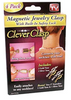 4pk Clever Clasps
