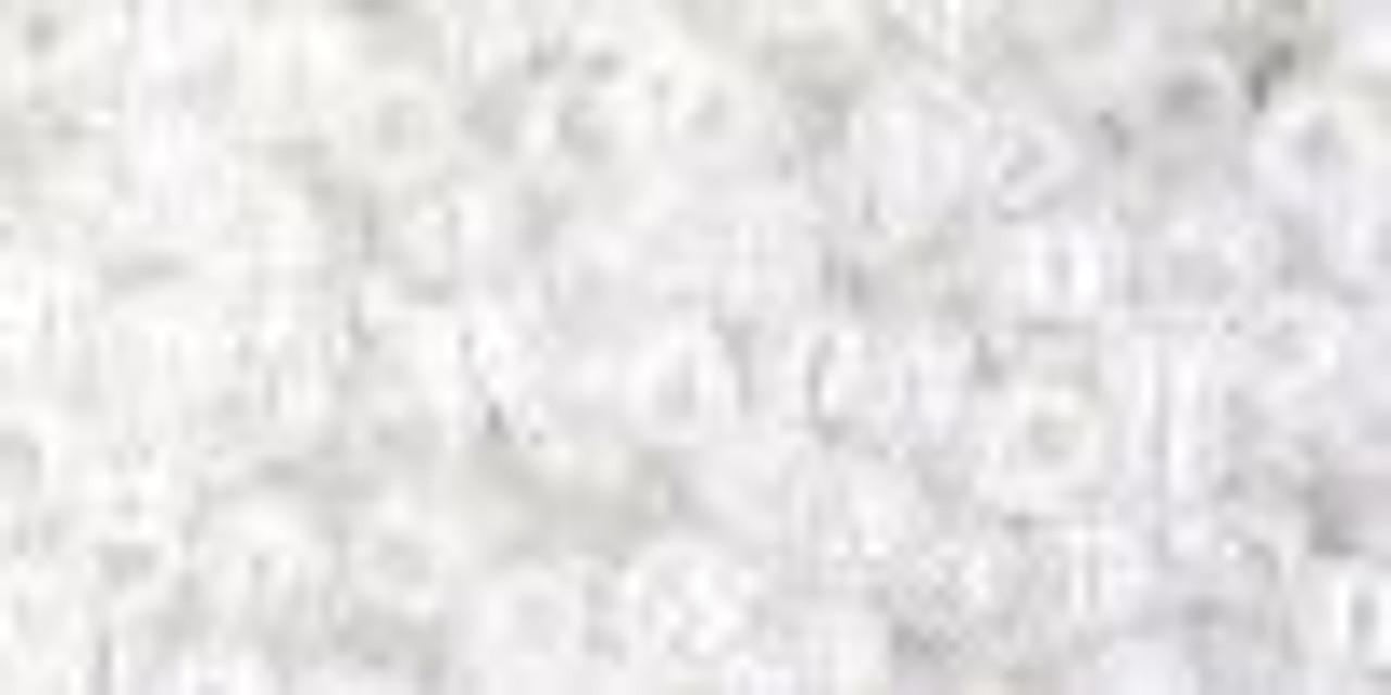 8/0 Ceylon Snowflake Toho Seed Beads (20 Grams) 08-141