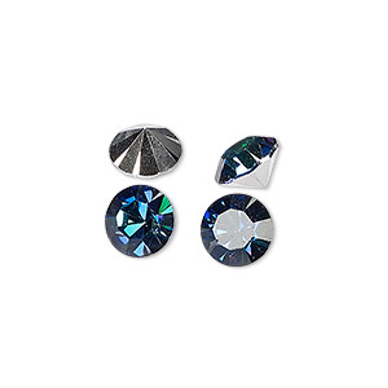 6pk Bermuda Blue (SS39) Chaton