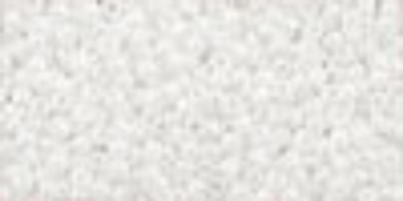 15/0 Opaque Luster White Seed Beads Toho (8 Grams) 15-121