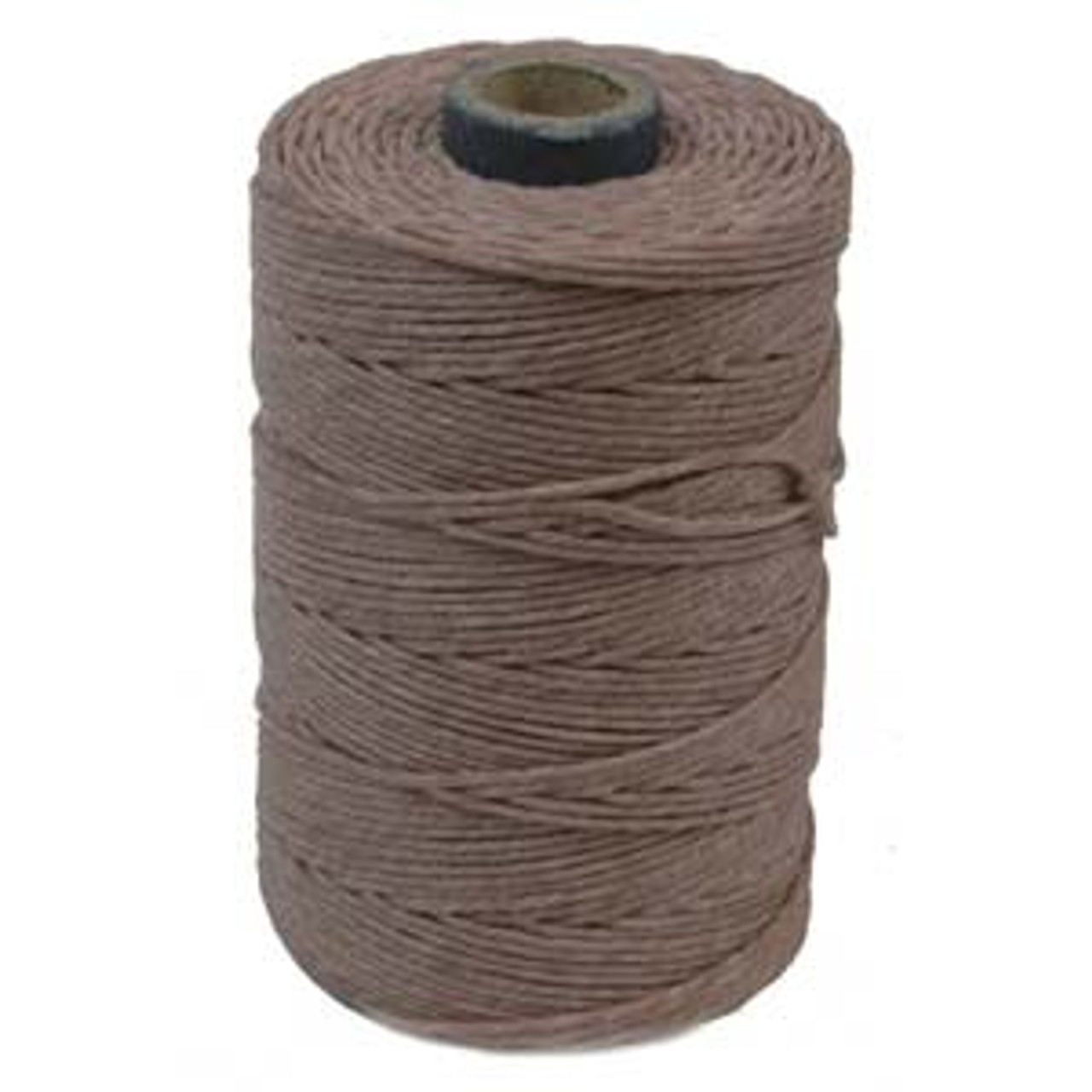 Victorian Rose 4ply Irish Waxed Linen (10 Yards)