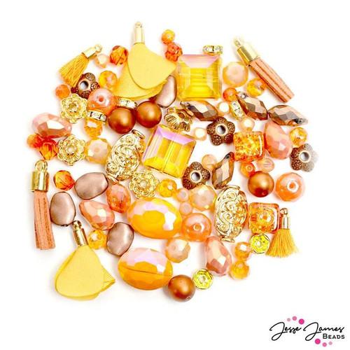 Orange Bell Pepper Jesse James Mini Mix