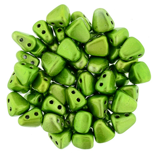 Metalust Green Apple Nib Bits - 8 Grams