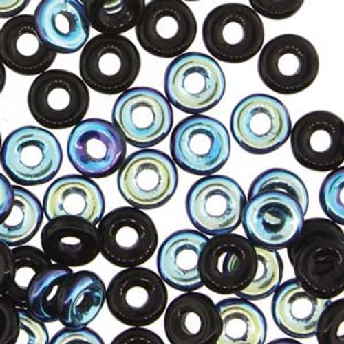 Jet AB O bead