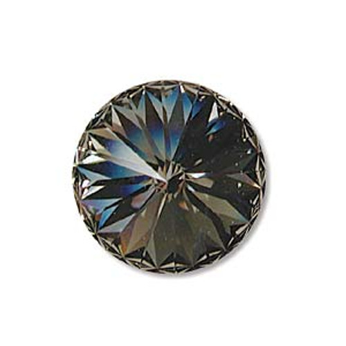 12mm Black Diamond Rivoli