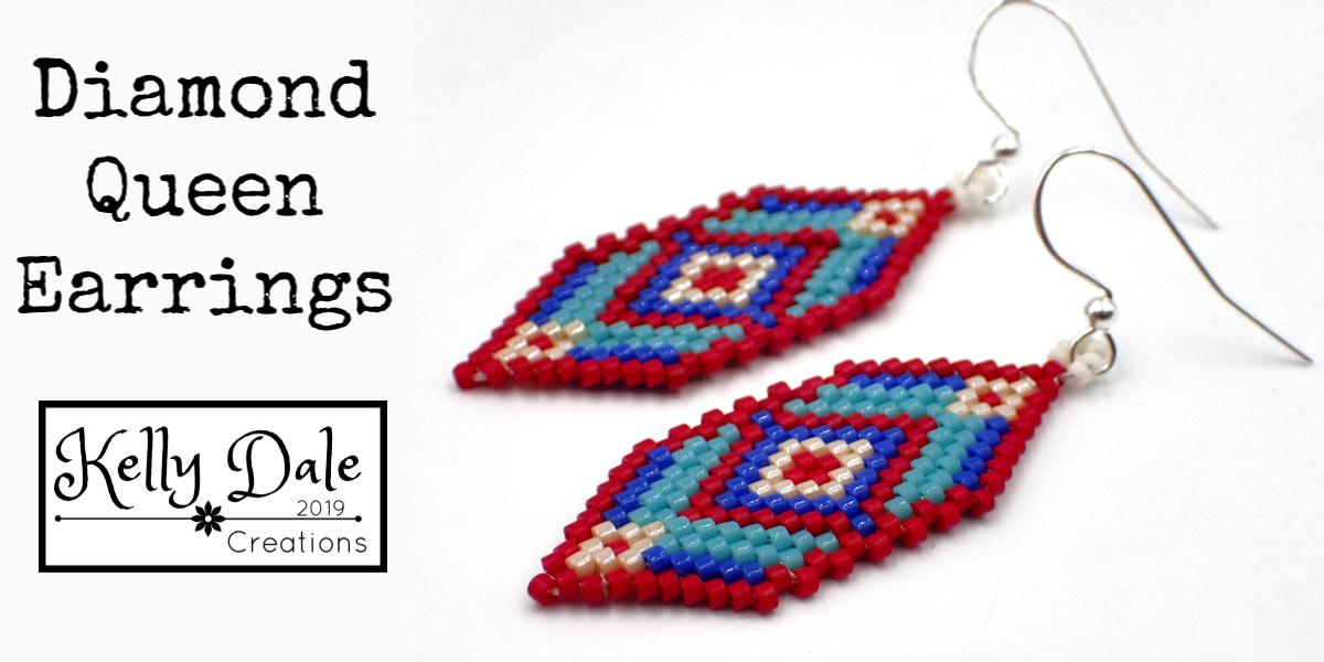 diamond-queen-earrings.jpg