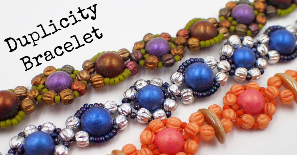 duplicity-bracelet.jpg