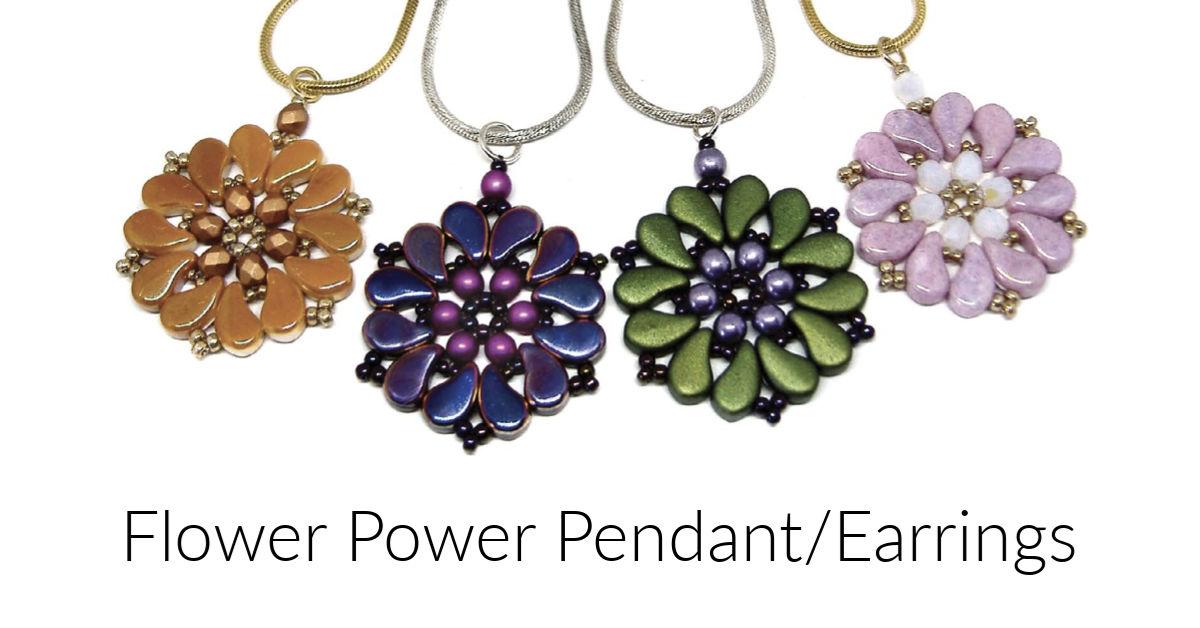 flower-power-pendant-earrings.jpg