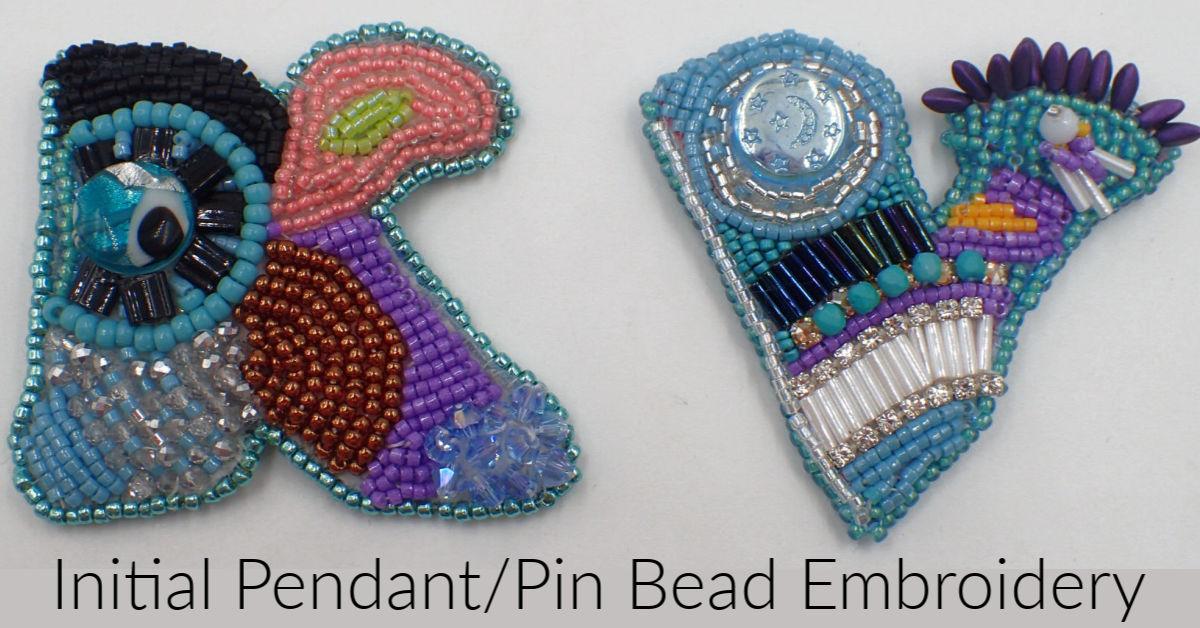 initial-pendant-pin-bead-embroidery.jpg