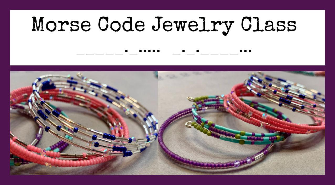 morse-code-jewelry-class.jpg