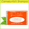 E'TAE Carmelux Babies and Kids Bar