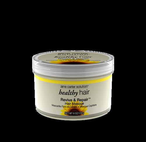 Jane Carter Solution Healthy Hair Revive & Repair Hair Masque
