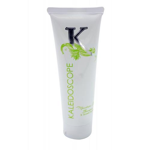Kaleidoscope Moisture Silk Shampoo