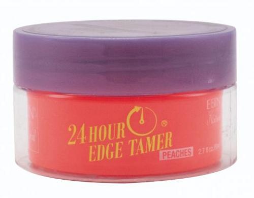 For Brazilian, Virgin or Natural Hair