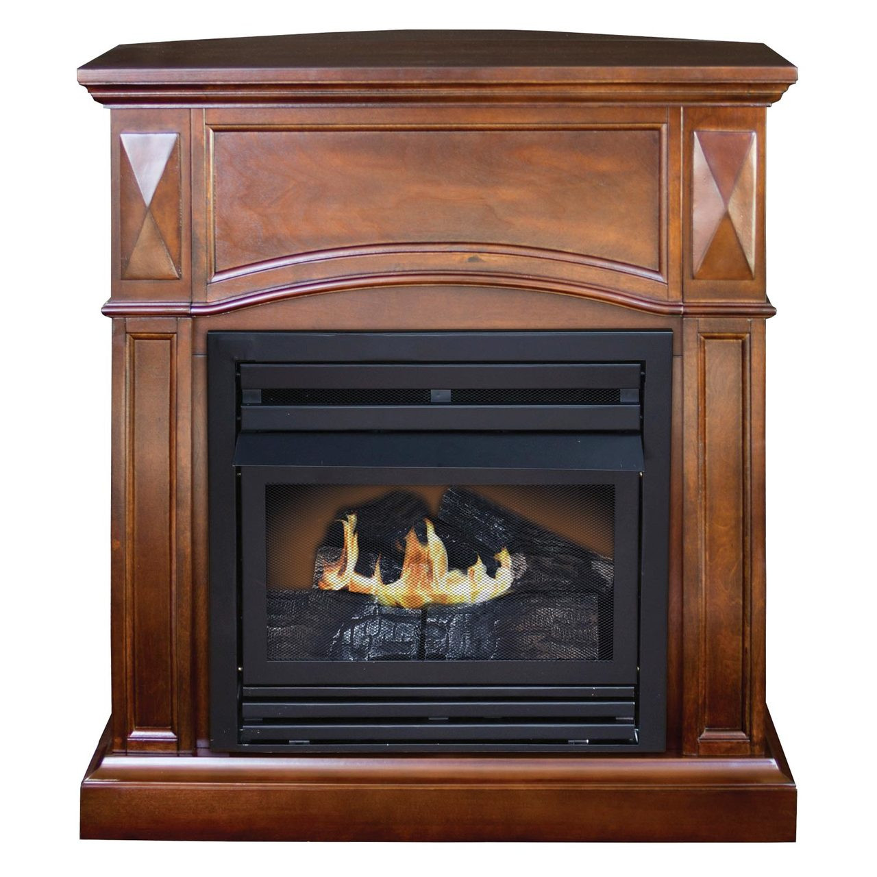 Comfort Glow Gfd2043 The Belmont Propane Lp Or Natural