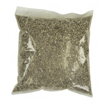 4 OZ BAG OF VERMICULITE TO BE USED IN VENTED LOG SET