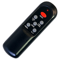 6 BUTTON REMOTE CONTROL