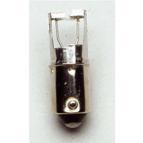 """Dura Heat DH-30 """"A"""" Style Igniter"""