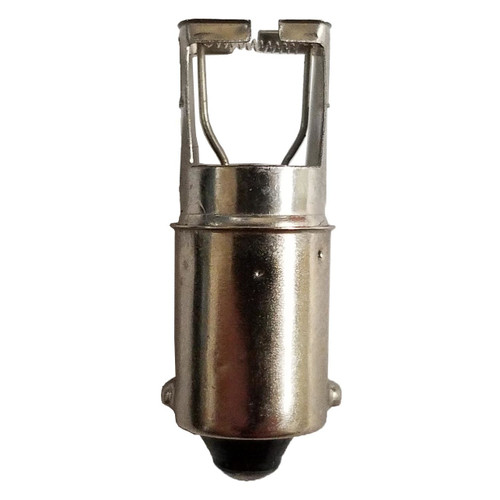STYLE B IGNITER FOR INDOOR KEROSENE HEATERS