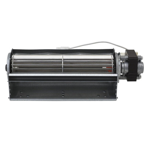 20-6140 Blower for Select Kozy World and Comfort Glow Gas Fireplaces