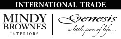 Mindy Brownes Interiors International
