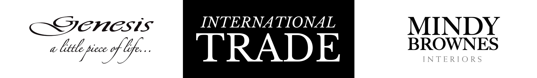 Mindy Brownes Interiors International
