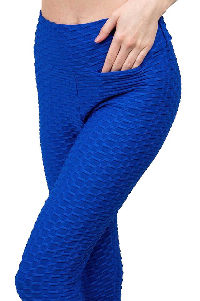 Fitness Workout Yoga Pants Joggers,High Waist Yoga Shorts Sport Stretch Leggings Skull Mandala Yoga Leggings Capri Yoga Pants