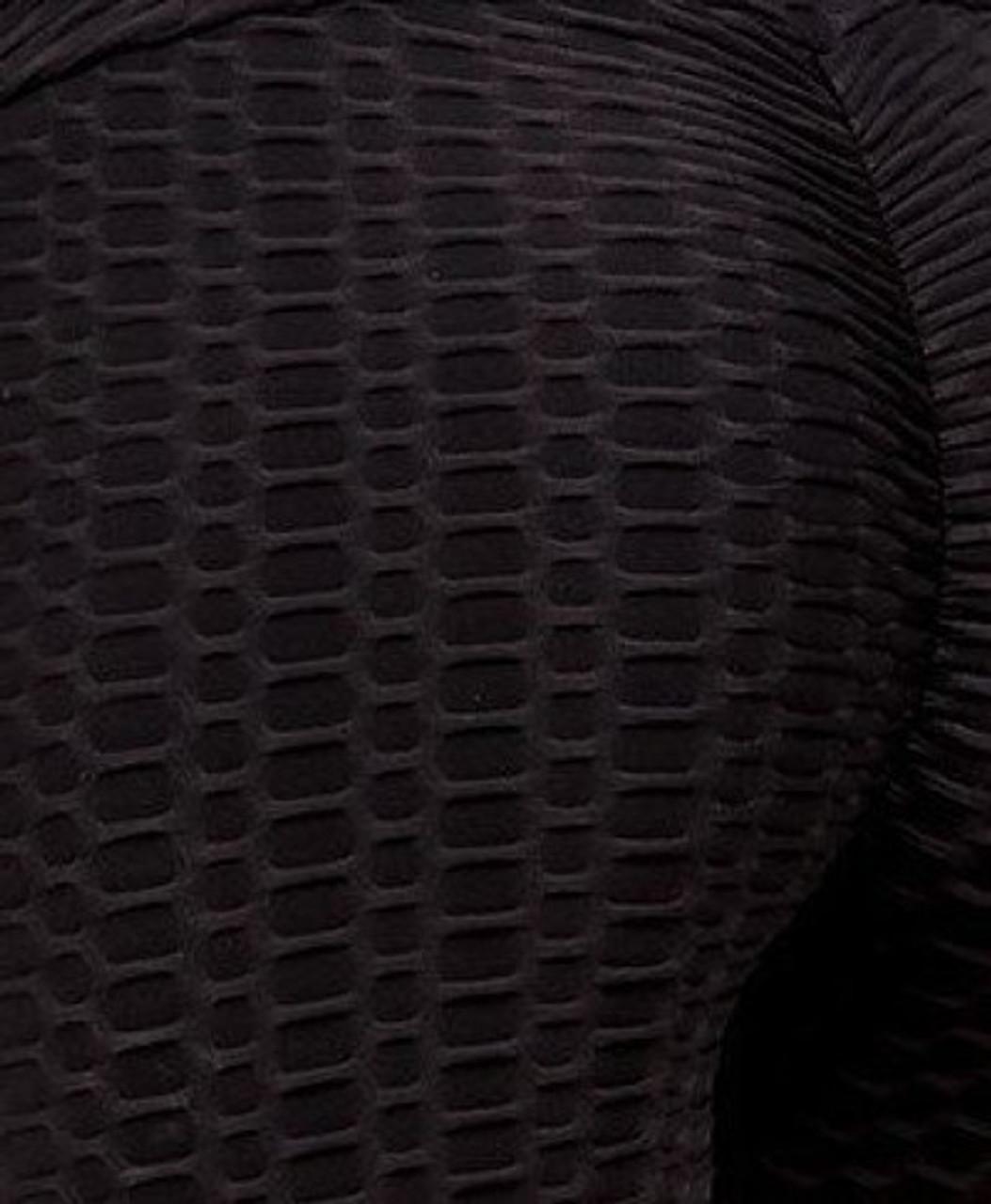 Scrunch Butt Side Tie Summer Sport Shorts