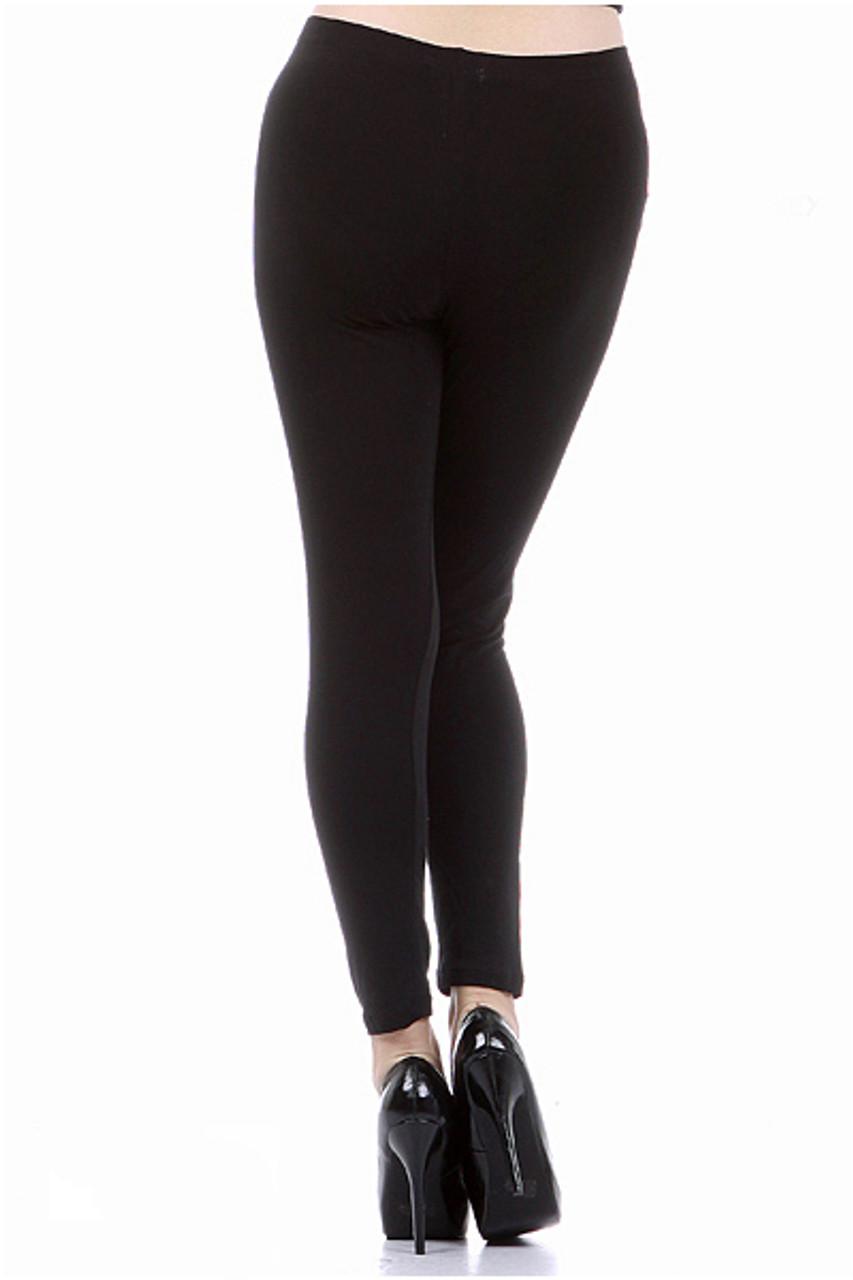 New Womens Leggings Plus Size Ladies Tie Dye Full Length Abstract Pants Nouvelle