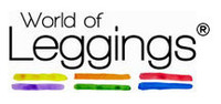 World of Leggings