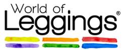 World of Leggings