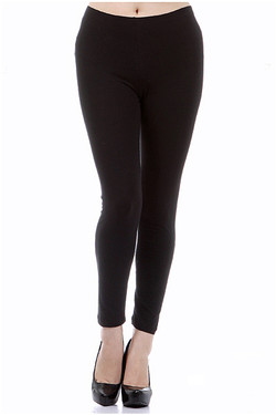 Full length Seamless Plussize